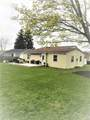 6181 Bluefield Road - Photo 18