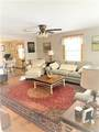 6181 Bluefield Road - Photo 3
