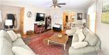 6181 Bluefield Road - Photo 4