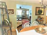6181 Bluefield Road - Photo 6