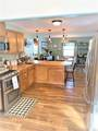 6181 Bluefield Road - Photo 9