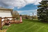 6936 Peck Road - Photo 17