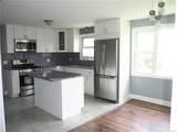 22536 Willowbrook Drive - Photo 11