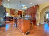 5548 Bevier Road - Photo 10