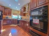 5548 Bevier Road - Photo 11