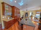 5548 Bevier Road - Photo 12