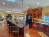 5548 Bevier Road - Photo 13