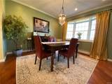 5548 Bevier Road - Photo 14