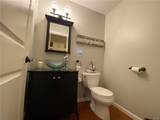 5548 Bevier Road - Photo 16