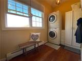 5548 Bevier Road - Photo 17