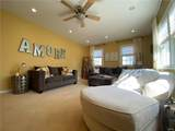 5548 Bevier Road - Photo 18