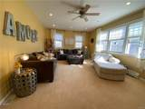 5548 Bevier Road - Photo 19