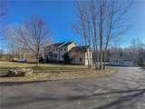 5548 Bevier Road - Photo 2