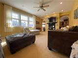 5548 Bevier Road - Photo 20