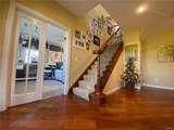 5548 Bevier Road - Photo 21