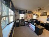 5548 Bevier Road - Photo 22