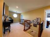 5548 Bevier Road - Photo 23