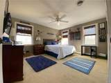 5548 Bevier Road - Photo 24