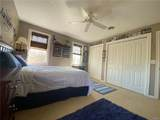 5548 Bevier Road - Photo 25
