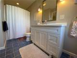 5548 Bevier Road - Photo 26