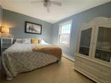 5548 Bevier Road - Photo 30