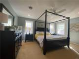 5548 Bevier Road - Photo 31