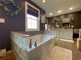 5548 Bevier Road - Photo 34