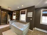 5548 Bevier Road - Photo 35
