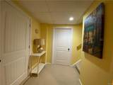 5548 Bevier Road - Photo 36