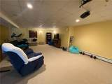 5548 Bevier Road - Photo 37