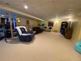 5548 Bevier Road - Photo 38