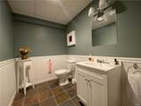 5548 Bevier Road - Photo 41