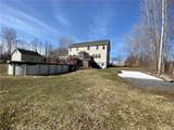 5548 Bevier Road - Photo 6