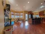 5548 Bevier Road - Photo 7