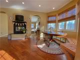 5548 Bevier Road - Photo 8