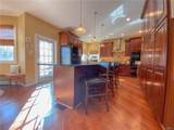 5548 Bevier Road - Photo 9