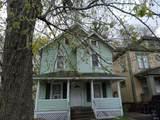 1119 Colvin Street - Photo 1