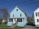 758 Davidson Street - Photo 2