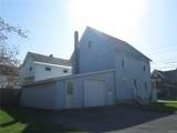 758 Davidson Street - Photo 41