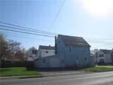 758 Davidson Street - Photo 43