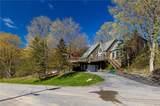 16251 Sandy Creek Valley Road - Photo 1