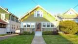 359 Midler Avenue - Photo 35