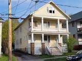 1663 Miller Street - Photo 1