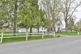 5767 Bartlett Road - Photo 26