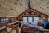 4447 Co Route 121 Road - Photo 40