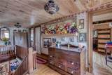 4447 Co Route 121 Road - Photo 42