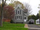 524 Pleasant Street - Photo 1