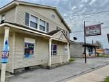 406 Main Street - Photo 2