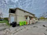 406 Main Street - Photo 8