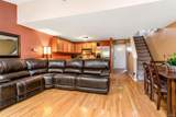 241 Quincy Place - Photo 11
